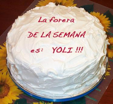 [Imagen: newsign.php?line1=La+forera&line2=DE...cing=Icing]