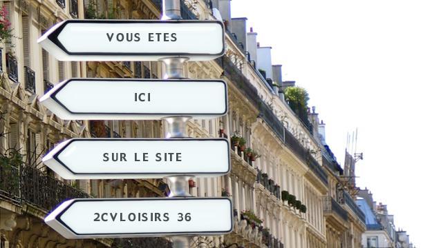 http://www.redkid.net/generator/direction/newsign.php?line1=VOUS+ETES&line2=ICI&line3=SUR+LE+SITE&line4=2CVLOISIRS+36&Let%27s+Roll=C%27est+++par+ici+%21