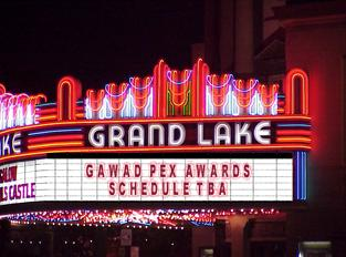 newsign.php?line1=Gawad+Pex+Awards&line2=Schedule+TBA&Showtime=Showtime<img class=