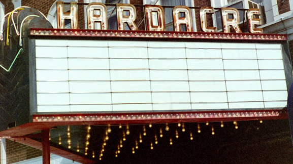 movie marquee 7 10 fro...
