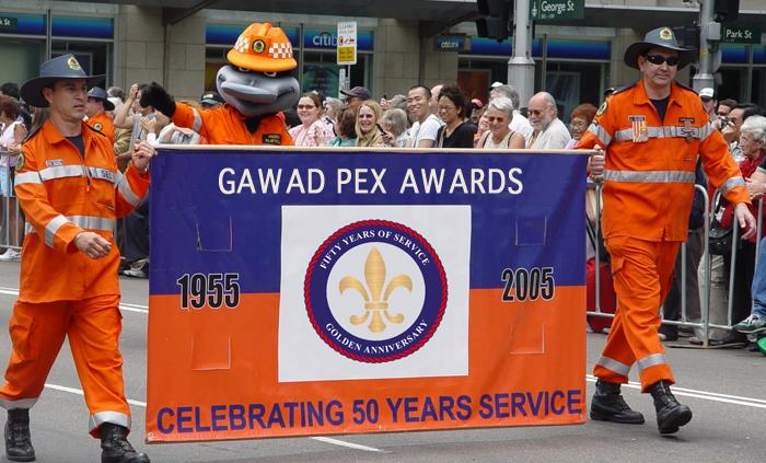 newsign.php?line1=Gawad+Pex+Awards&March=March