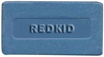 RedKid Net