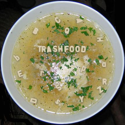 soup generator