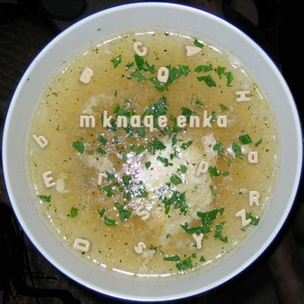 http://www.redkid.net/generator/soup/newsign.php?line1=m%EB+k%EBnaqe+enka&Talk+Soup=Talk+Soup