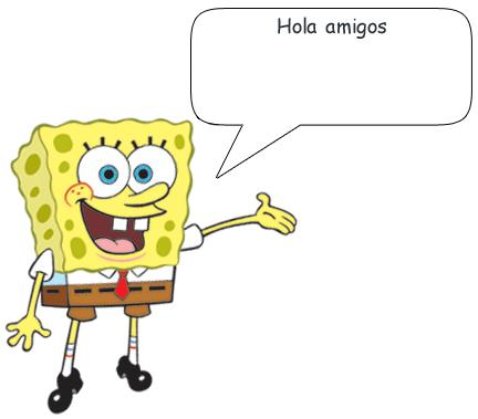 external image sign1.php?line1=Hola+amigos&line2=&line3=&Barnacles=Barnacles