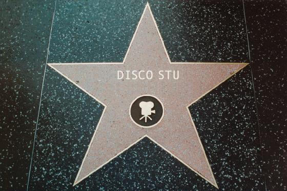 newsign.php?line1=DISCO+STU&Celebrity=Ce