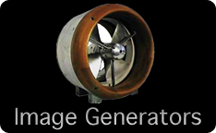 Image Generators