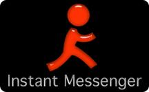 Instant Messenger