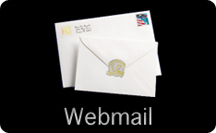 Webmail