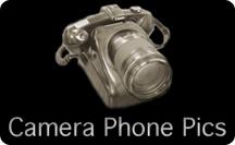 Camera Phone Pics