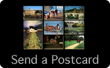 Postcards